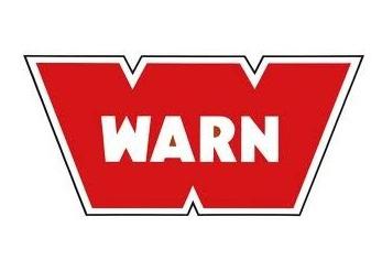 WARN INDUSTRIES, INC - Russian Page, WELCOME TO WARN INDUSTRIES, INC, Warn в России, Warn - один из ведущих производителей лебед
